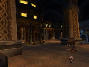 Hall of Explorers.jpg