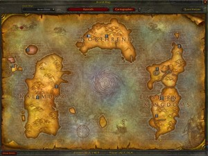Datei:Map-of-azeroth2-300x225.jpg