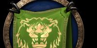 Guild:Brazucas (Ragnaros US)