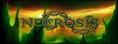 Necrologo