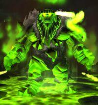 Cyrukh-the-Firelord