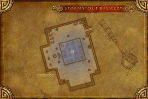InstanceMap-StormstoutBrewery4