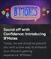 B'Motes in Bnet app.jpg
