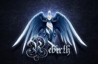 Rebirth TM