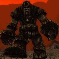 War Reaver