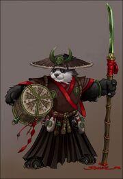 Pandarenbrewmaster