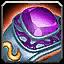 Inv jewelry ring firelandsraid 02b.png