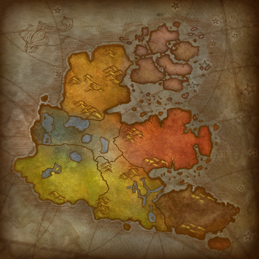 How To Unlock Flying In Draenor - Get Started Now! - News ...