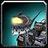 Ability mount blackbattlestrider