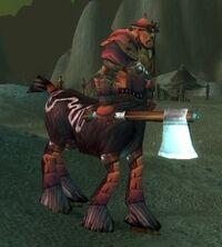 Kolkar Centaur