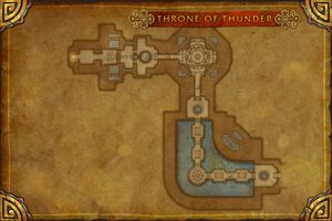WorldMap-ThunderKingRaid1