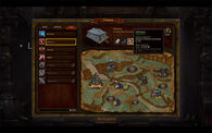 WoWInsider-BlizzCon2013-Garrisons-Slide6-Infirmary1
