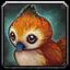 Ability garrison orangebird.png