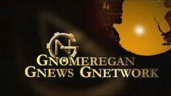 GGG new logo