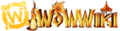 WoWWiki-wordmark-fire.png