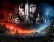 Warcraft-Movie-Banner-01