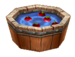 Applebob 01