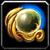 Achievement dungeon ulduar77 normal