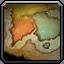 Achievement zone draenor 01.png