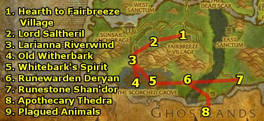 Blood elf guide14