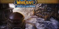 Vault of Archavon
