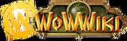 WordmarkFun