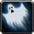 Achievement halloween ghost 01