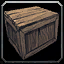 Inv crate 02.png