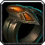 Inv misc ring 4.png