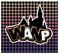 Wanpl