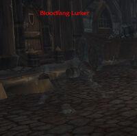 BloodfangLurker