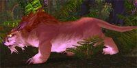 Ripfang Lynx