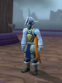 AdmiralNightwind
