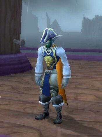 Admiral Nightwind