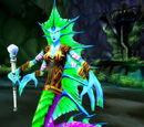 Coilfang Enchantress