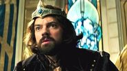 WARCRAFT Featurette - Throne Room (2016) Epic Fantasy Movie HD