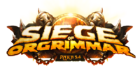Patch-5.4-Siege-of-Orgrimmar-logo-from-trailer