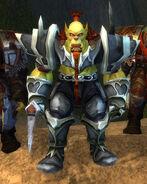 WarlordKroggDP
