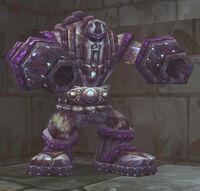 TheGrimGuzzler Phalanx
