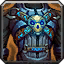 Inv chest plate23.png