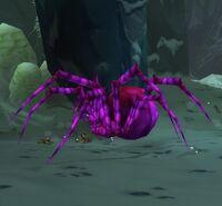 Icetip Crawler