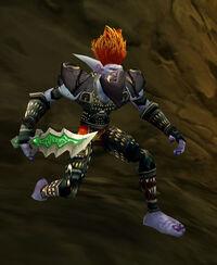 Razal'blade