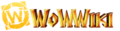 WoWWiki-wordmark.png