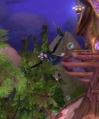 HyjalDarkhawk