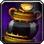 Inv potion 144.png
