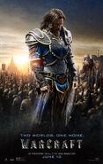 Lothar-Warcraftmovie Tumblr-original