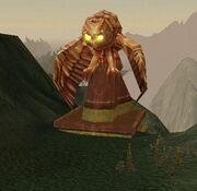 Shrine of the Eagle