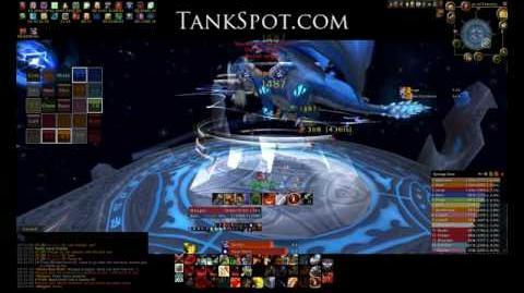 TankSpot's Guide to Malygos (25-Man Supplemental)