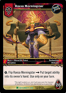 Raesa Morningstar17