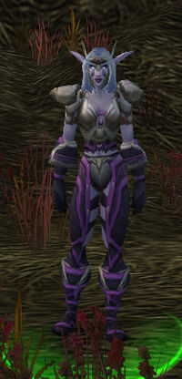 Sentinel Aynasha